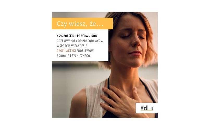 Stres a odchudzanie: jak stres wpływa na masę ciała? - sunela.eu