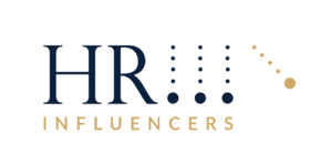 HR Influencers